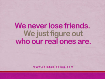 Friends Picture Quotes Famous Quotes And Sayings About Friends With