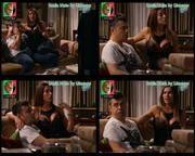 """Melhor na Tv 2015/570 - Dania Neto sexy em """"As Poderosas"""""""