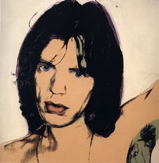 [Mick Jagger]