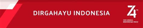 desain banner spanduk baliho  logo resmi