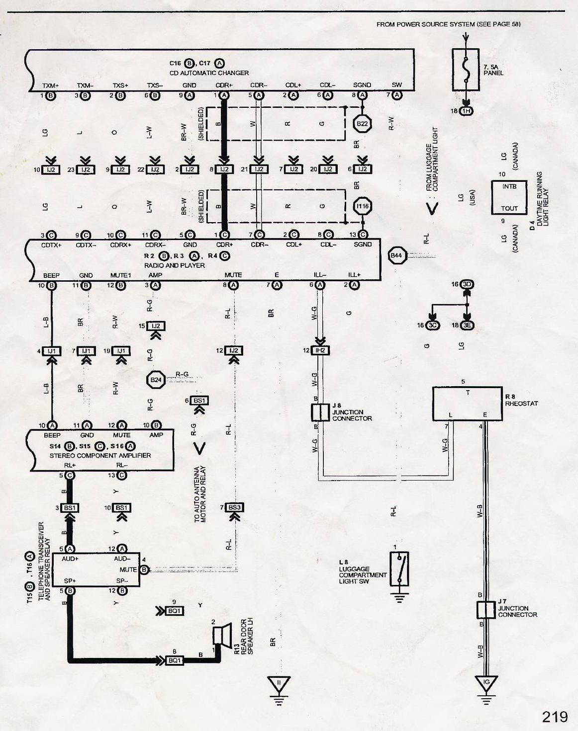 Diagram 1994 Lexus Gs300 Wiring Diagrams Full Version Hd Quality Wiring Diagrams Sitexbaty Filmarco It