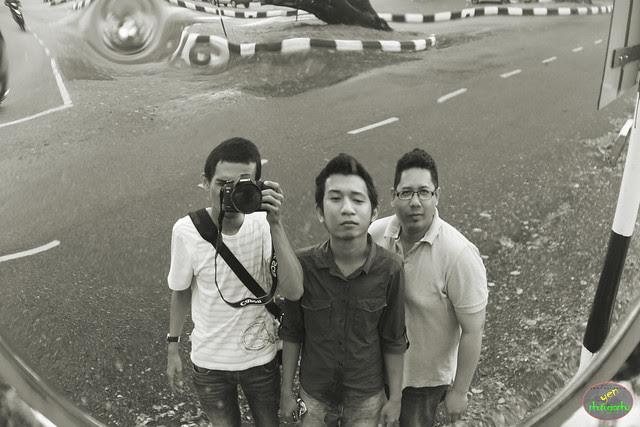 Taiping 2012