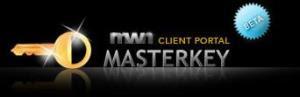 masterkey masterwebnet