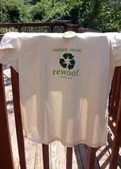 PD_shirt