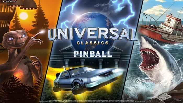 Resultado de imagem para Pinball FX 3