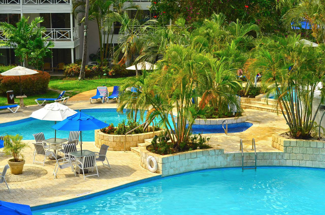 Best All Inclusive Resort in Barbados for Adults