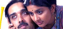 Rathrimazha - Film by Lenin Rajendran