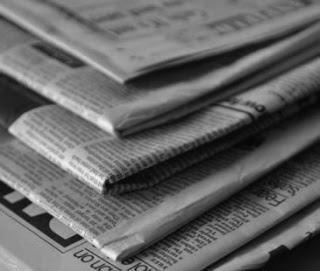 Agrigentooggi.it – Migrante investito e ucciso sulla Ss 115, automobilista torna libero