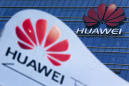 US charges against Huawei could inflame China trade talks
