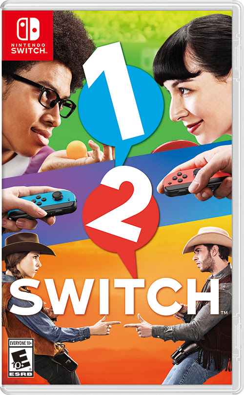 NintendoSwitch_1-2-Switch_boxart