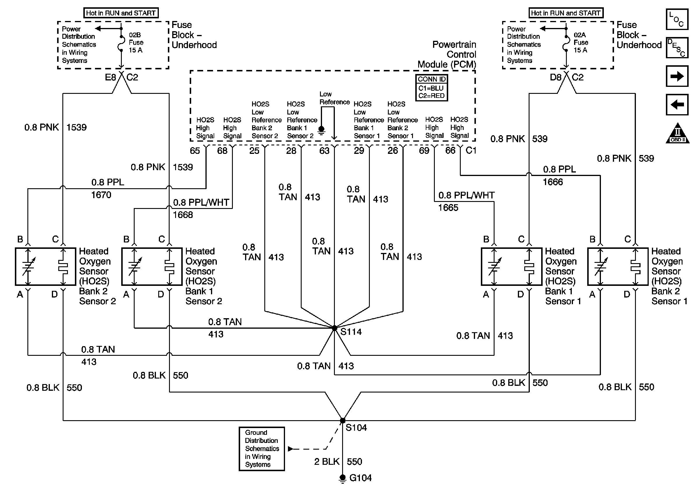2006 Dodge Ram 1500 Serpentine Belt Diagram Wiring Site Resource