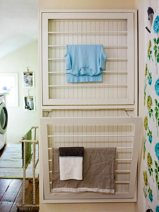 Small-Space-Laundry-Organization-Wallpaper