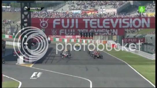 GP Japón 2009