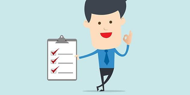 ELEIÇÕES 2016: Como anda a elaboração de suas propostas, estão prontas?