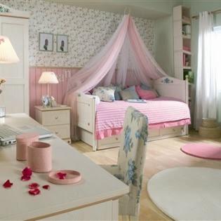 Sensational Best Of Toddler Girl Room Ideas On A Budget Decor Design Interior Design Ideas Inamawefileorg