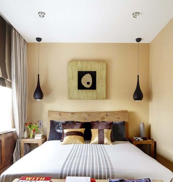 Master Bedroom Decorating Ideas Pinterest: Small Master Bedroom Decorating Ideas 13x11 Bedroom Pinterest