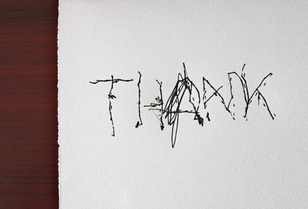 Sebastian's Font