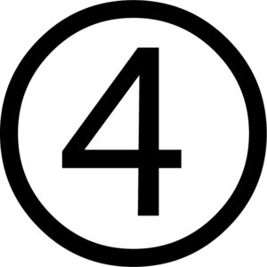 4 สิ่งสำคัญในการจีบสาว