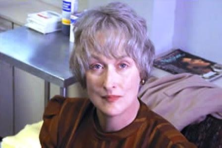 Angels In America Meryl Streep