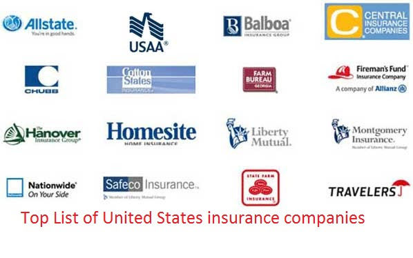 Best Life Insurance Company >> How To Find A Good Insurance Company