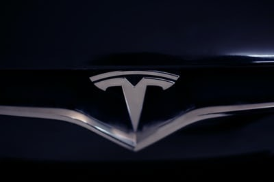 Tesla Electric Truck: Finally a Date!