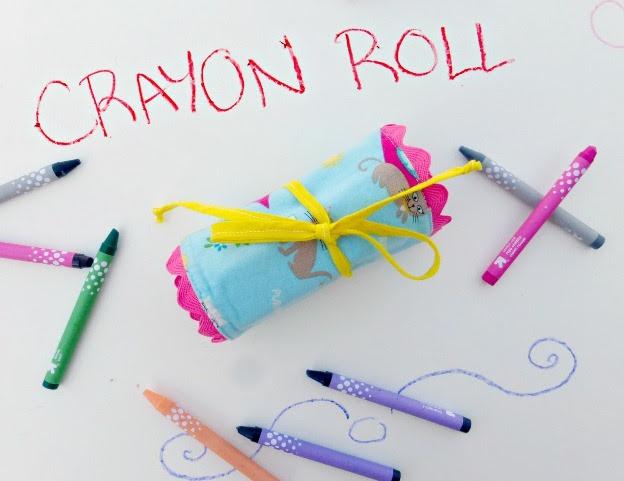 crayonroll-1