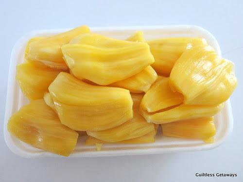 tagaytay-langka-jackfruit.jpg