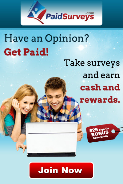 paid online research Reviews online paid survey sites and helps you to earn extra cash online from paid surveys find the best free paid survey sites for your country.