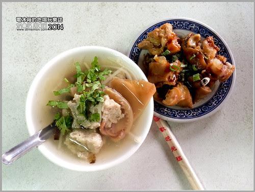濁水肉羹大王07.jpg
