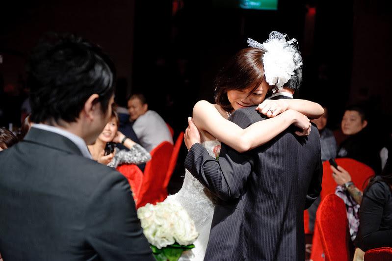 B.Side婚禮精選