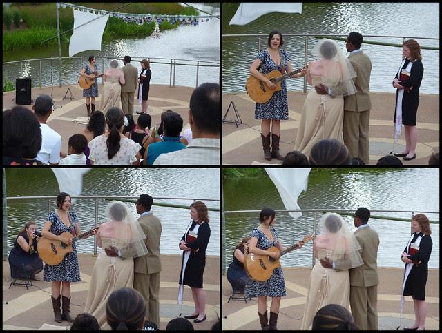 P1090106-2012-06-09-Erin-Craig-Kennedy-wedding-vows-Molly-sings-4x