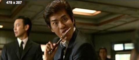 http://livedoor.blogimg.jp/kagome_2005/imgs/a/4/a4f7bb10.JPG?480210