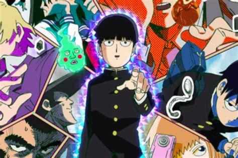 anime    anime series    year
