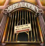 Bureaucracy_box_art