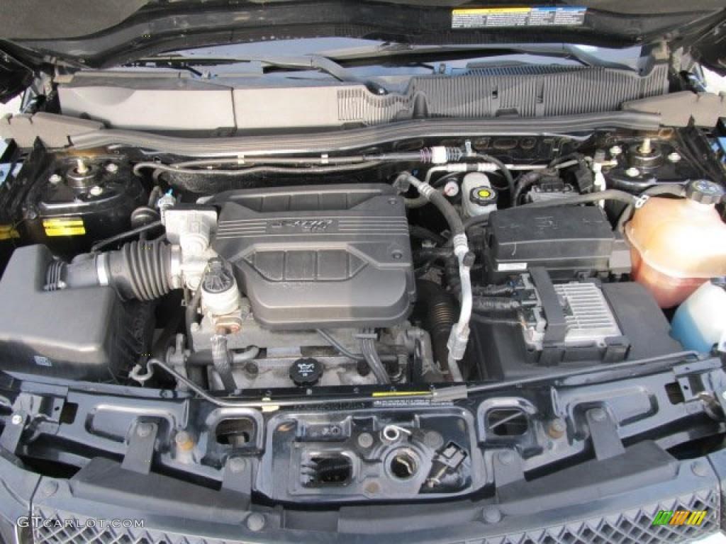 Chevy Equinox 3 4 Liter Engine Diagram Wiring Diagram Www Www Tartufoavaltopina It