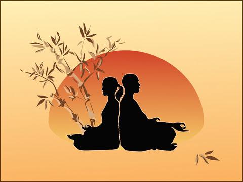 Deeo Conscious Meditation