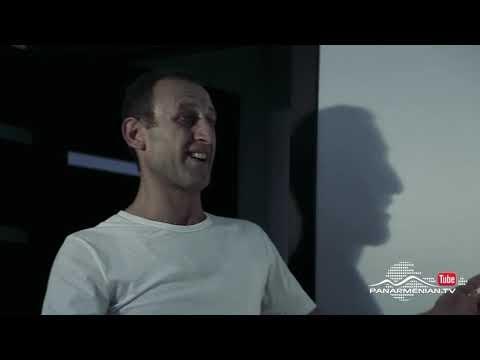 youmovies : Anhasce tsnvatsner Episode 280 - Անհասցե ծնվածները, Սերիա 280