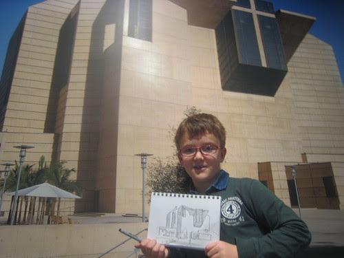 fabadiamorales_moneo_Iglesia de los Angeles