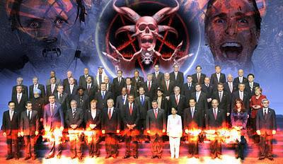 http://www.diaforetiko.gr/wp-content/uploads/2014/01/15843psychopaths2.jpg