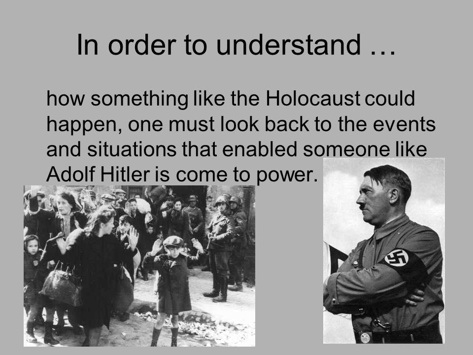 Image result for nazis came for the jews