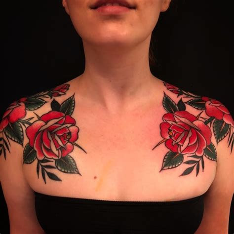 rose tattoo designs hand small rose tattoos