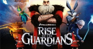 rise-of-guardians27