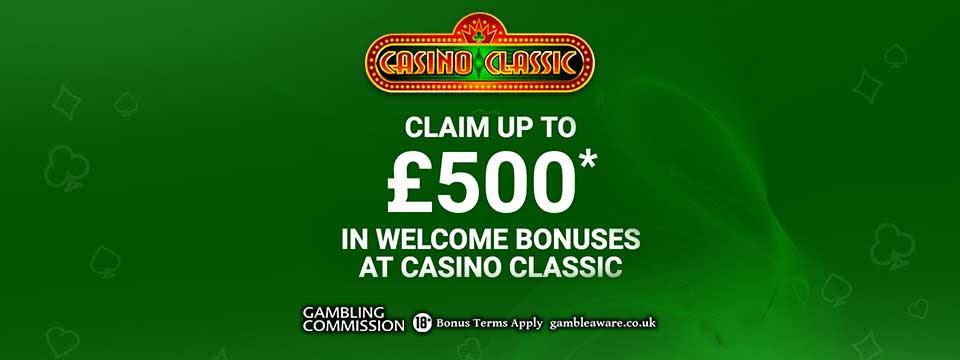 Citation best australian online casino sign up bonus Username Spelletjes cherry slots no deposit bonus