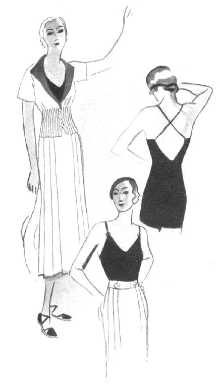 Vogue-ete-1932---Vera-Borea.png