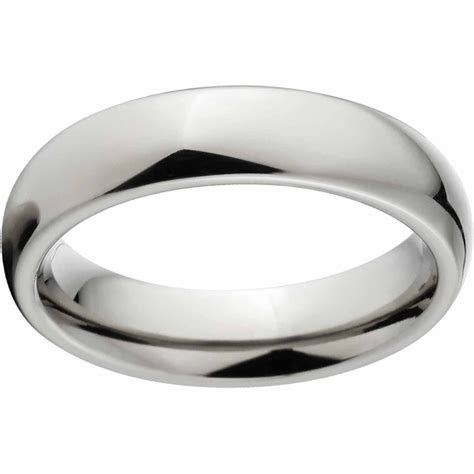 photo  walmart mens engagement rings