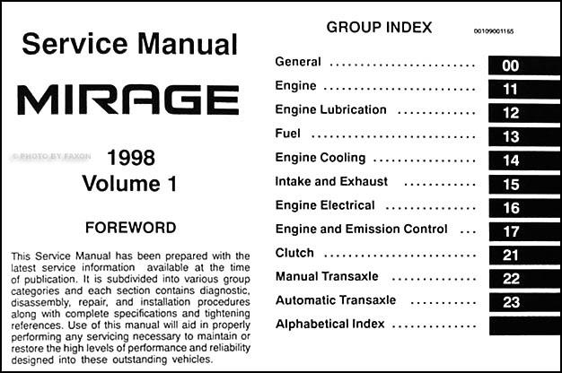 15+ 2001 Mitsubishi Mirage De Coupe Engine Diagram Pics - Yukon Diagram | 1998 Mitsubishi Mirage Fuse Box |  | Yukon Diagram