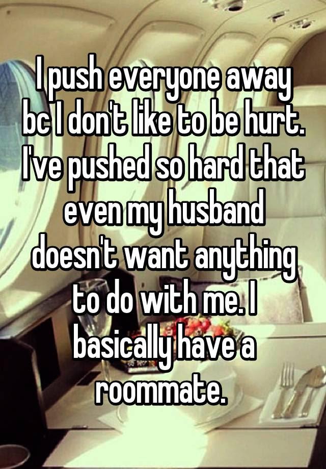 Why Do I Feel Like My Husband Doesnt Love Me Anymore The Mercedes