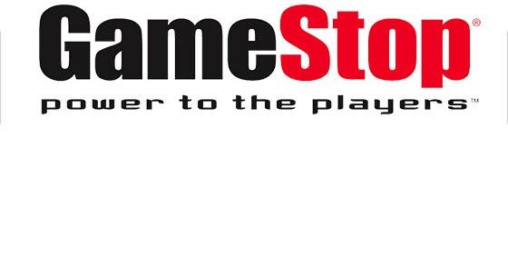 Robinhood eases trading limits on GameStop, AMC shares