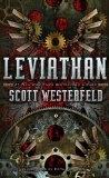 Più riguardo a Leviathan