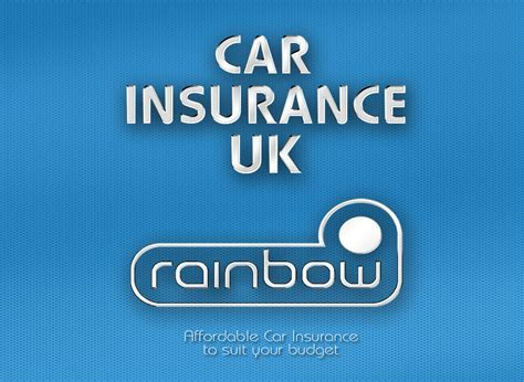 Cheap Car Insurance Quotes UK   Android Apps on Google Play